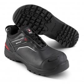 Brynje - B-Dry Shoe