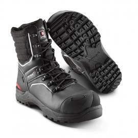 Brynje - B-Dry Boot w/zip 1.1