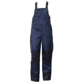 Elka - Working Xtreme Overall