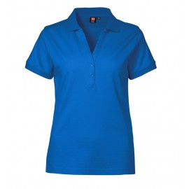 Game - Pique Poloshirt