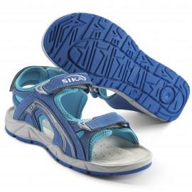 Sika - Motion lady sandal