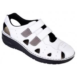 Berkemann - Larena sandal