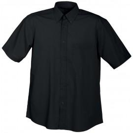 James & Nicholson - Mens Promotion Shirt