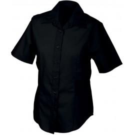 James & Nicholson - Ladies Promotion Shirt
