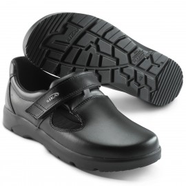 Sika - OptimaX sandal