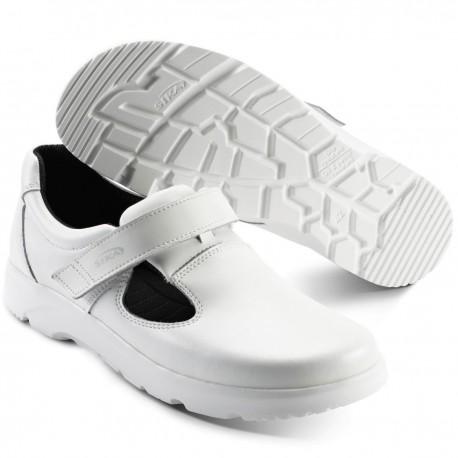 Sika - OptimaX sandal