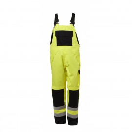 Viking Rubber - Overall Multihazard