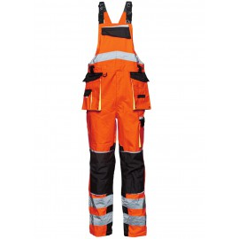 Elka - Visible Xtreme Overall