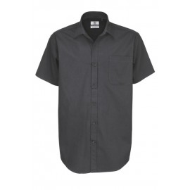 B&C - Herre Sharp skjorte