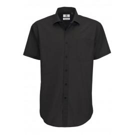 B&C - Herre Smart skjorte