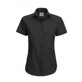 B&C - Dame Smart skjorte