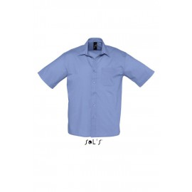 Sol´s - Baltimore skjorte