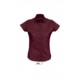 Sol´s - Excess dame skjorte