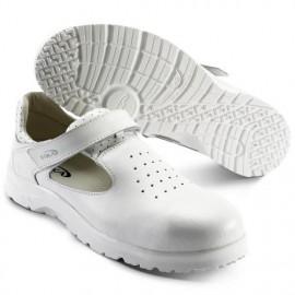 Sika - Fusion sandal