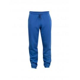 Clique - Basic Pants