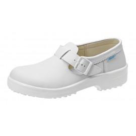 Abeba - Classic sikkerheds sko