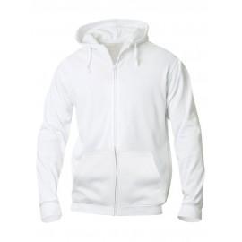 Clique - Basic Hoody Full Zip