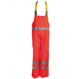 9bc9ebe7 Elka - Dry Zone Visible Overalls