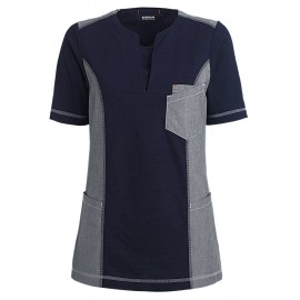 Kentaur - Dame Funktions Polo-shirt