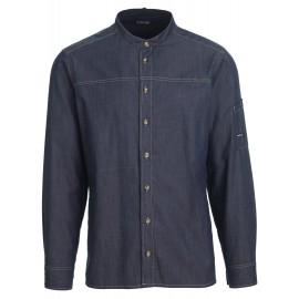 Kentaur - Kokkeskjorte