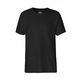 Neutral - Mens Interlock T-Shirt