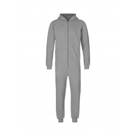 Neutral - Unisex Jumpsuit