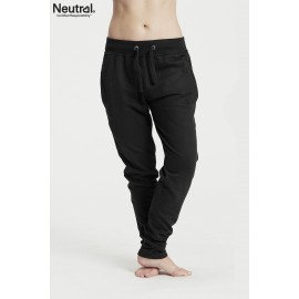 Neutral - Unisex Sweatpants