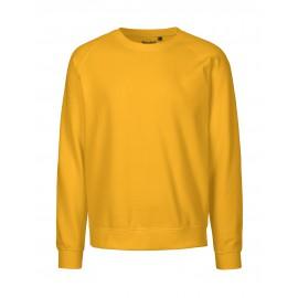Neutral - Unisex Sweatshirt