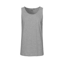Neutral - Mens Tank Top
