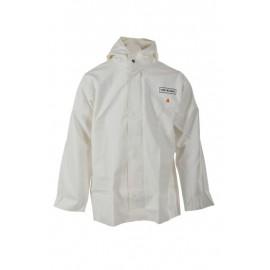 Ocean - Classic jakke