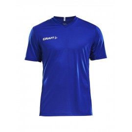 Craft - Squad Jersey Solid, Men