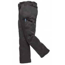 Portwest - Combat bukser