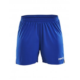 Craft - Progress Shorts Contrast, Dame