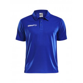 Craft - Progress Polo Pique, Herre