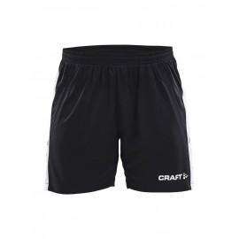Craft - Progress Practice Shorts, Dame
