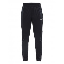 Craft - Progress Pant, Dame