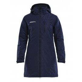 Craft - Parkas Jacket, Dame