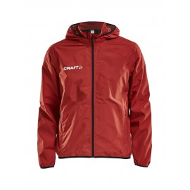 Craft - Jacket Rain, Herre