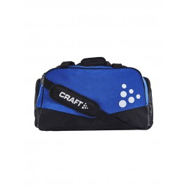 Craft - Squad Duffel Large