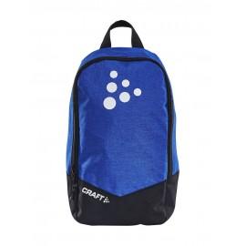 Craft - Squad Shoebag