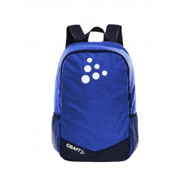 Craft - Squad Practise Backpack