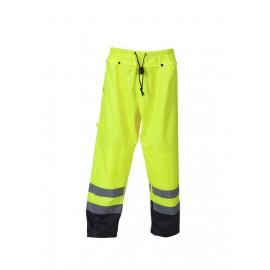 Lyngsøe - Hi-viz bukser LR8042