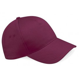 Beechfield - Ultimate 5 Panel Cap