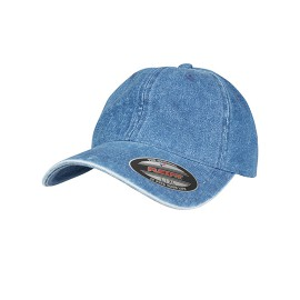Classic-Wear - Flexfit, cap