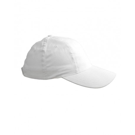 ID - Golf cap