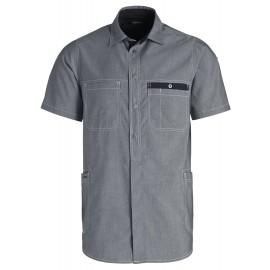 Kentaur - Unisex funktionsskjorte