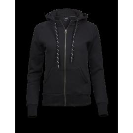TEE JAYS Top Quality Wear (4) web butik.info