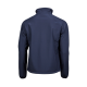 Tee Jays - Lightweight Performance Softshell