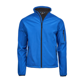 Tee Jays - Lightweight Performance Softshell