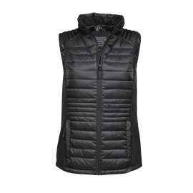 Tee Jays - Ladies Crossover Bodywarmer
